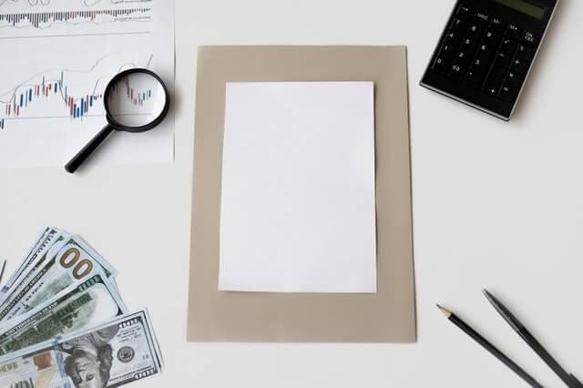Kosten für Zeitungen und Magazine berechnen und planen