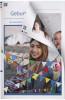 Geburtstagszeitung online als Geschenk gestalten und drucken lassen