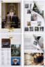Vorlagen und Ideen für eine Zeitung zum Goldenen Hochzeitsjubiläum