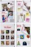 Ideen und Vorlagen für eine Grundschulzeitung