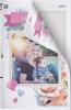 Muttertagszeitung selbst gestalten und drucken