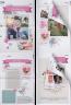 Ideen und Vorlagen für eine Muttertagszeitung