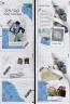 Ideen und Druckvorlagen für ein selbst erstelltes Reisetagebuch
