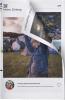 Facebook und Instagram Fotos als echte Zeitung drucken lassen