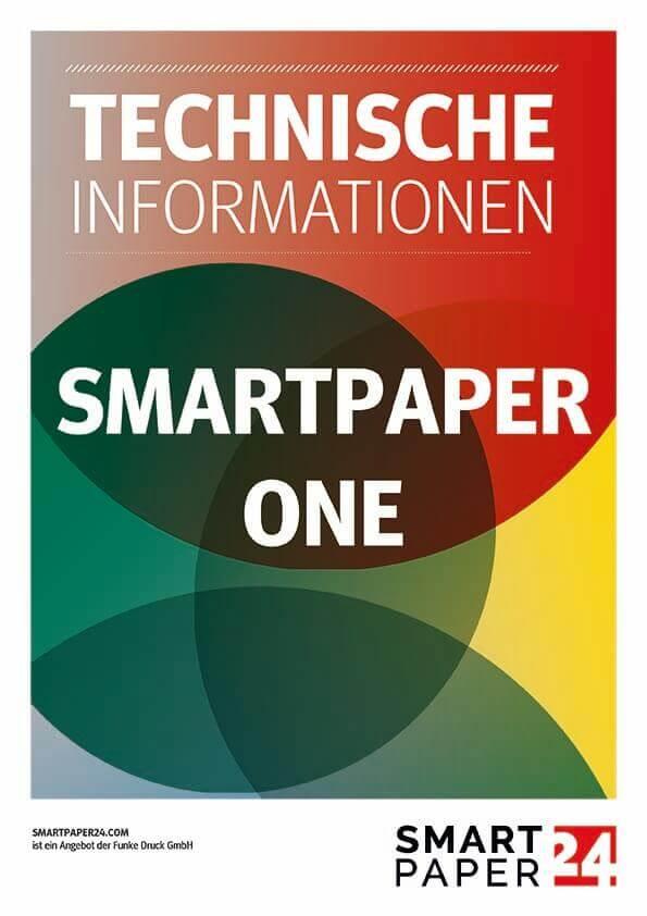 Druckdatenanleitung für Deine Zeitungs-PDF