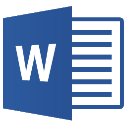 Download Word-Vorlage